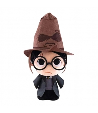 Teddy Harry Potter Harry 28 cm