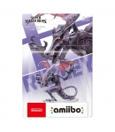 Amiibo Super Smash Bros. Ridley No.65