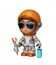 Figura Fortnite Moonwalker Funko 5 Star, 10 cm