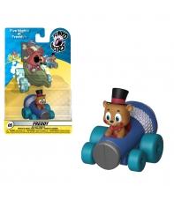 Figura Fight Nights at Freddy's, Freddy Funko Rarcers 5 cm