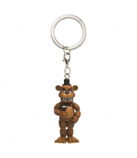 Keychain Five Nights at Freddy's 3d Freddy