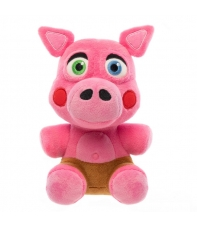 Teddy Five Nights at Freddy's Pizzeria Simulation, Pigpatch 18 cm