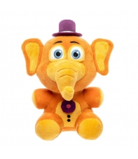 Teddy Five Nights at Freddy's Pizzeria Simulation, Orville Elephant 18 cm