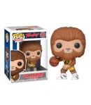 Pop! Movies Scoot Howard 772 Teen Wolf
