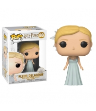 Pop! Fleur Delacour 88 Harry Potter