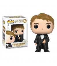 Pop! Cedric Diggory 90 Harry Potter