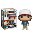 Pop! Television Dustin 424 Stranger Things