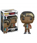 Pop! Television Lucas 425 Stranger Things