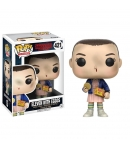 Pop! Television Eleven With Eggos 421 Stranger Things