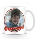 Taza Stranger Things Grrrrrrrr 315 ml