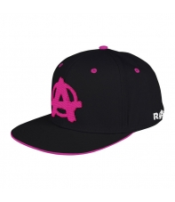 Gorra Rage 2 Anarchy