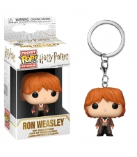 Llavero Pop! Ron Weasley Harry Potter