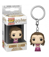 Llaver Pop! Hermione Granger Harry Potter