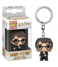 Llavero Pop! Harry Potter