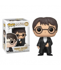 Pop! Harry Potter 91 Harry Potter
