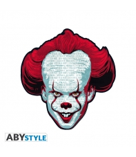 Alfombrilla Ratón IT Pennywise