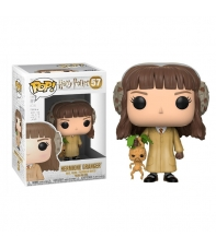Pop! Hermione Granger 57 Harry Potter