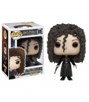 Pop! Bellatrix Lestrange 35 Harry Potter