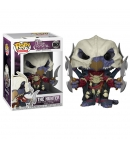 Pop! Television The Hunter 862 The Dark Crystal Age of Resistance