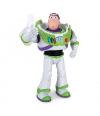 Figura Disney Toy Story 4 Buzz Lightyear Karate 30 cm