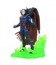 Figura Marvel Mister Sinister Gallery 25 cm