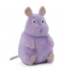 Teddy Studio Ghibli Spirited Away, Boh Mouse 21 cm