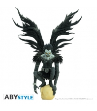 Figura Death Note Ryuk Sfc, 30 cm