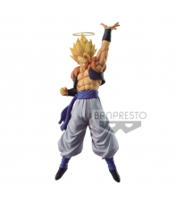 Figura Dragon Ball Super Gogeta Db Legends Collab 23 cm