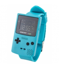 Watch Game Boy Color
