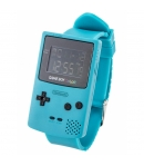 Reloj Game Boy Color