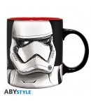 Taza Star Wars Troopers 320 ml