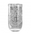 Vaso Harry Potter Hogwarts 400 ml