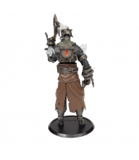 Figura Articulada con Accesorios Fortnite The Prisoner 18 cm