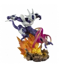 Figura Dragon Ball Z Cooler Final Form Figuarts Zero 22 cm