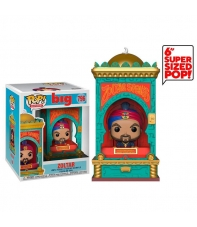 Pop! Movies Zoltar 796 Big