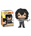 Pop! Animation Shota Aizawa 375 My Hero Academia