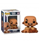 Pop! Shooky 684 BT21