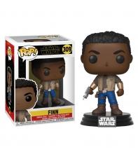 Pop! Finn 309 Star Wars