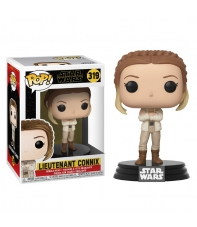 Pop! Lieutenant Connix 319 Star Wars