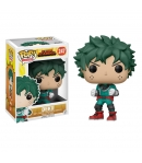 Pop! Animation Deku 247 My Hero Academia