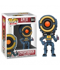 Pop! Games Pathfinder 544 Apex Legends