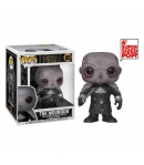 Pop! The Mountain 85 Game of Thrones