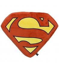 Cojín Dc Superman Logo