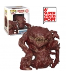 Pop! Television Tom/Bruce Monster 903 Stranger Things
