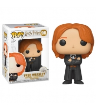 Pop! Fred Weasley 96 Harry Potter