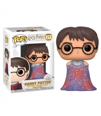 Pop! Harry Potter 112 Harry Potter