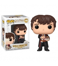Pop! Neville Longbottom 116 Harry Potter