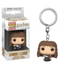 Llavero Pop! Hermione Granger, Harry Potter