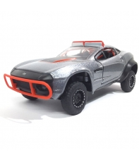 Réplica Coche Fast & Furious Letty's Rally Fighter, 1:32