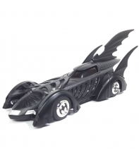 Réplica Batmovil Batman Forever, 1:32
